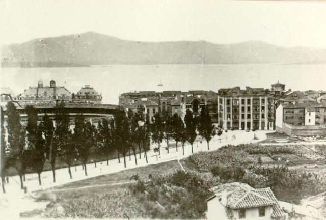 1884-Paseo-de-la-Concepcion