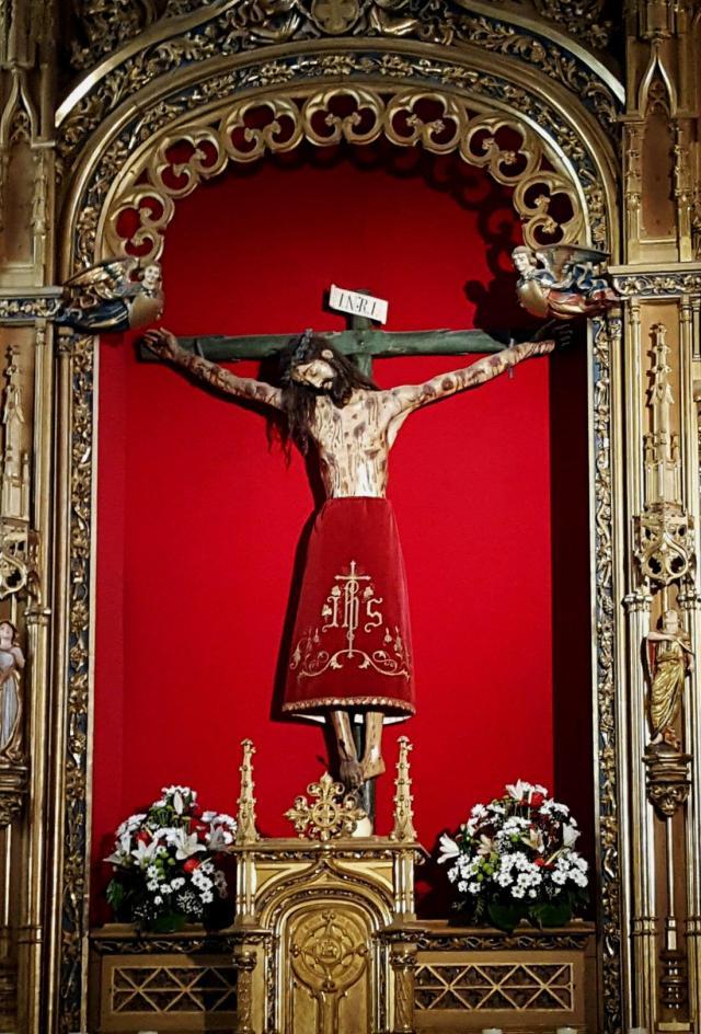 santo-cristo-de-burgos-id-200